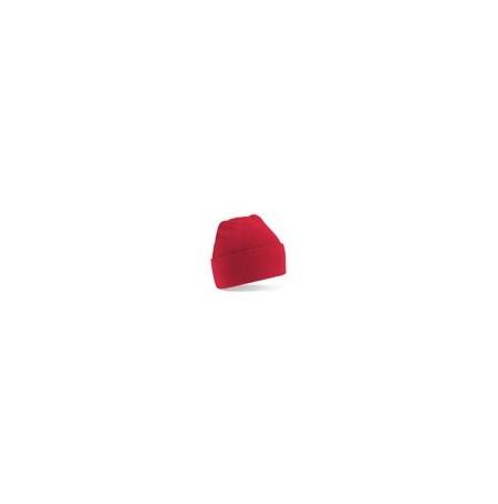 Beechfield BC45B Classic Red