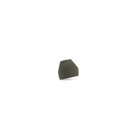Beechfield BC045 Olive