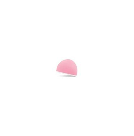 Beechfield BC44C Classic Pink/White