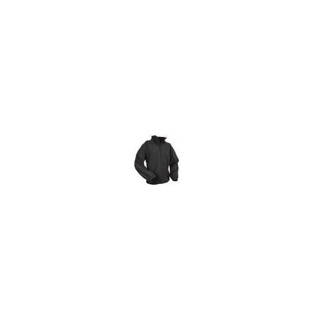 Result Urban Outdoor Wear R109A Black