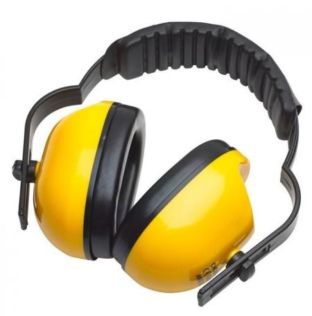 Ear Defender Superior BBSED