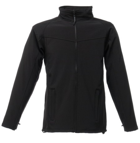 Regatta Uproar Men's Interactive Softshell TRA642