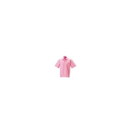 Russell Collection J937M Bright Pink