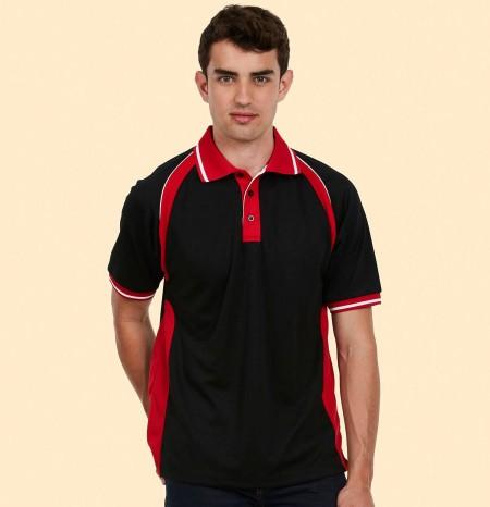 Uneek UC123 Sports Poloshirt
