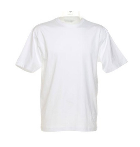 Gildan Ultra Adult Tee Shirt White 2000