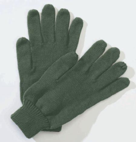Regatta RG277 Knitted gloves
