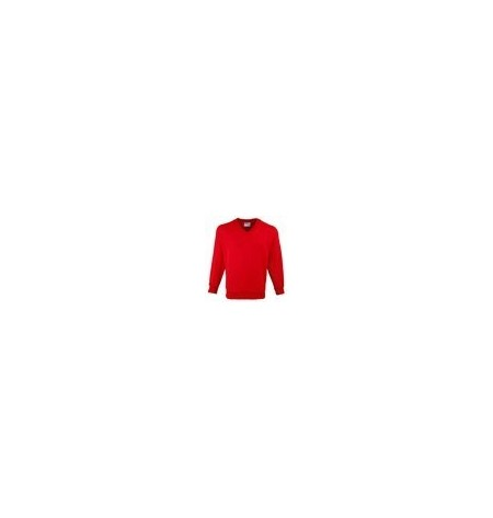 Maddins MD02B Red