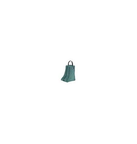 Quadra QD086 Bottle/Black
