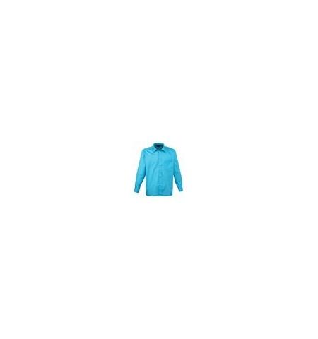 Premier PR200 Turquoise