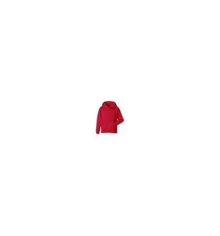 Jerzees Schoolgear J575B Classic Red