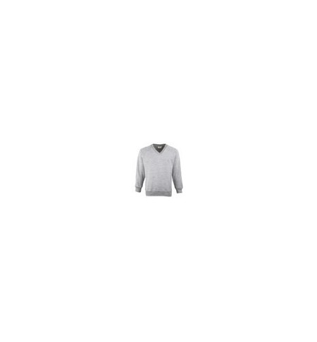 Maddins MD02B Oxford Grey