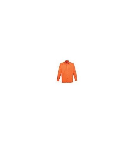 Premier PR200 Orange