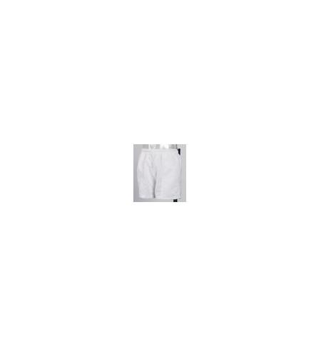 Tombo Teamsport TL080 White