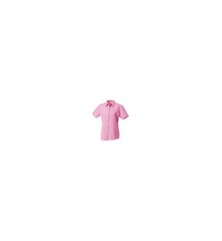 Russell Collection J937F Bright Pink