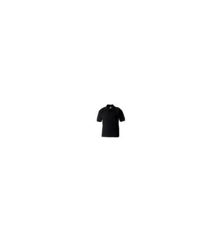 Jerzees Schoolgear J539B Black