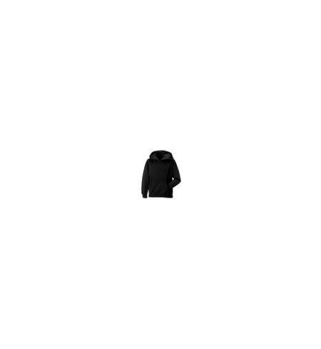 Jerzees Schoolgear J575B Black