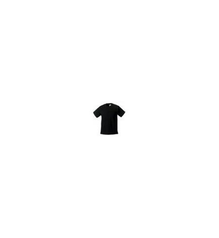 Jerzees Schoolgear J180B Black