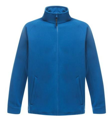 TRF532 Oxford Blue