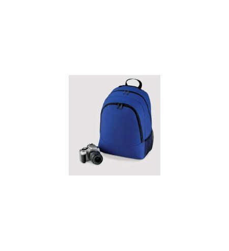 BagBase BG212,Universal Backpack