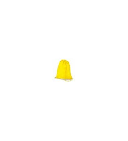Quadra QD017 Yellow