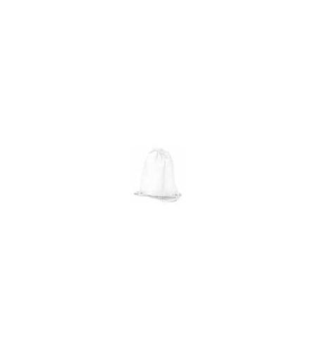 Quadra QD017 White