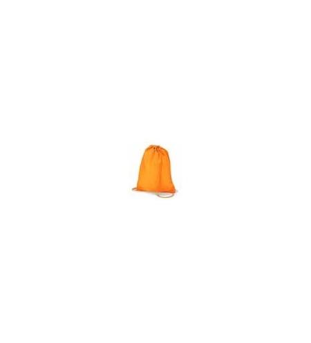 Quadra QD017 Orange