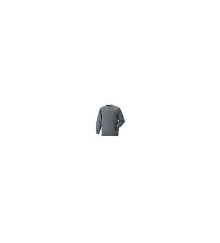 Jerzees Schoolgear J272B Grey