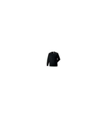 Jerzees Schoolgear J272B Black