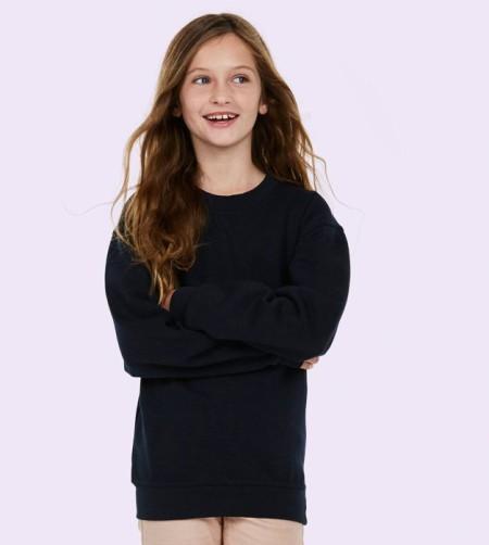 Uneek UC202 Childrens Sweatshirt