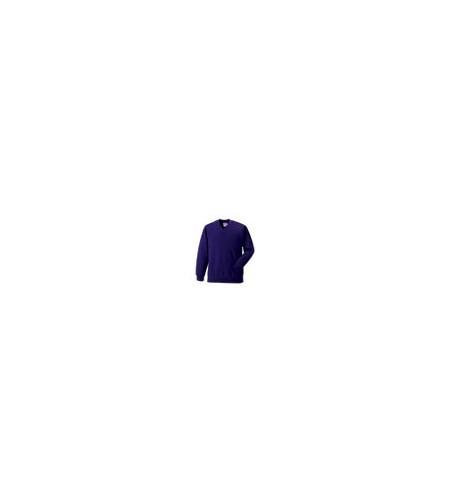 Jerzees Schoolgear J272B Purple