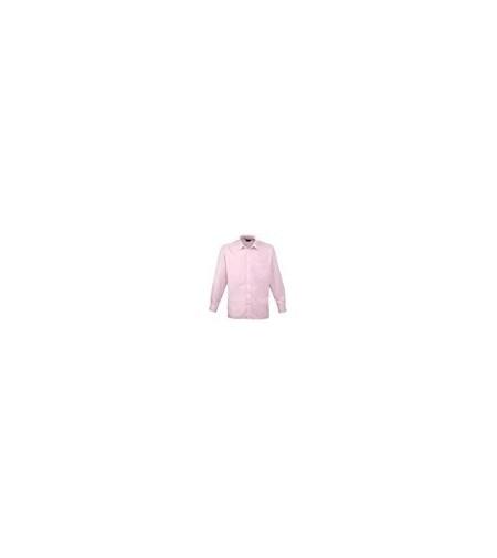 Premier PR200 Pink