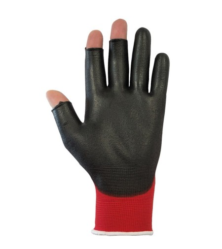 Trafi Glove 3 Digit TG1220 cut level 1
