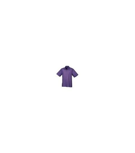 Premier PR202 Purple
