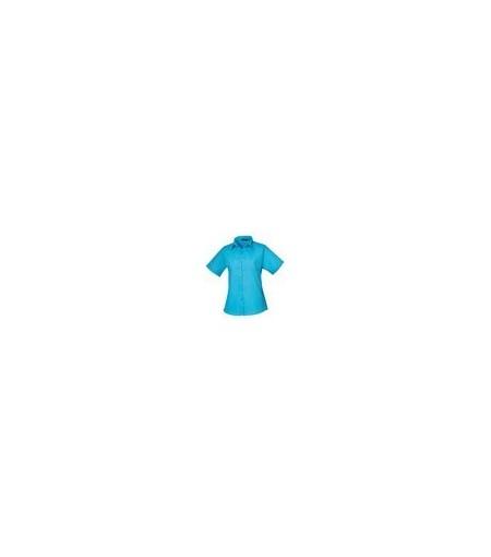 Premier PR302 Turquoise