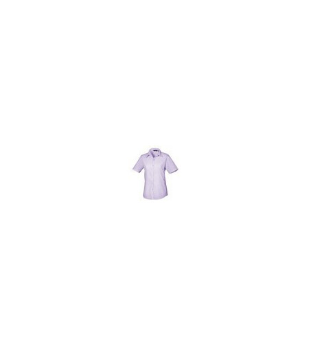 Premier PR302 Lilac