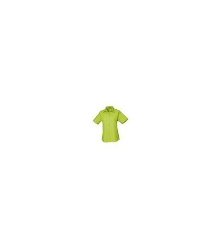 Premier PR302 Lime