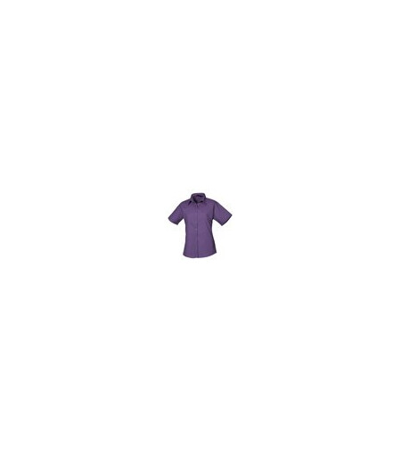 Premier PR302 Purple