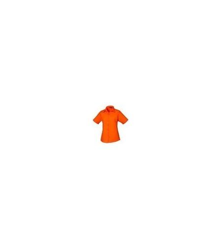 Premier PR302 Orange