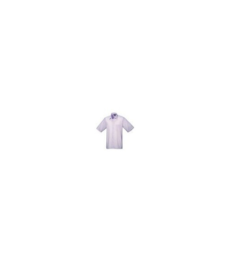 Premier PR202 Lilac