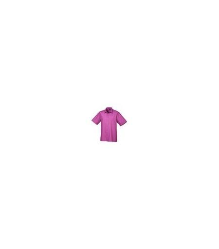 Premier PR202 Hot Pink