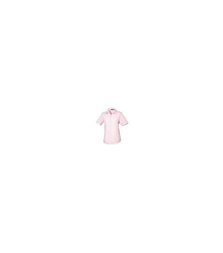 Premier PR302 Pink