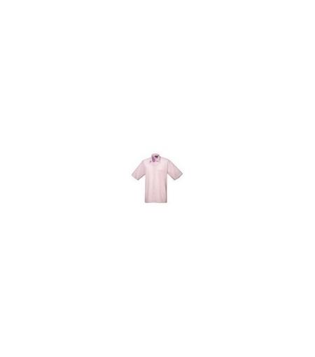 Premier PR202 Pink
