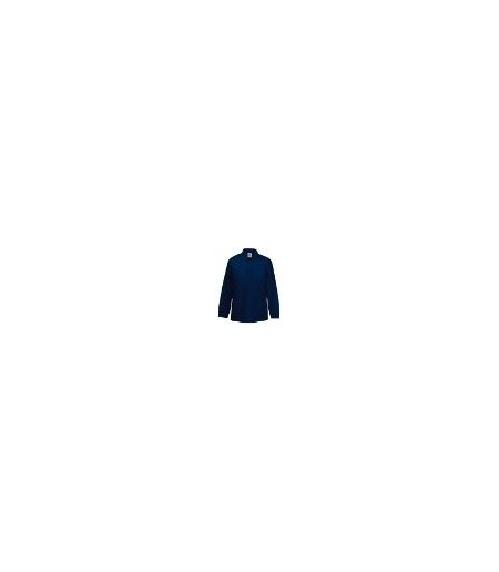 Fruit of the Loom SS320 Deep Navy