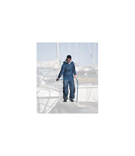 Result RE01T Weather-Guard rain trousers