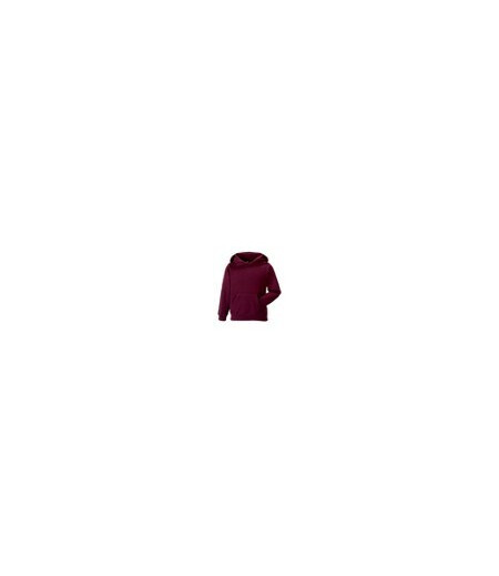 Jerzees Schoolgear J575B Burgundy