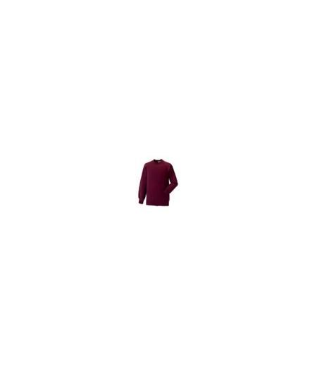 Jerzees Schoolgear 7620B Burgundy