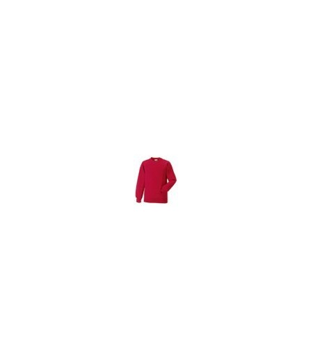 Jerzees Schoolgear 7620B Classic Red
