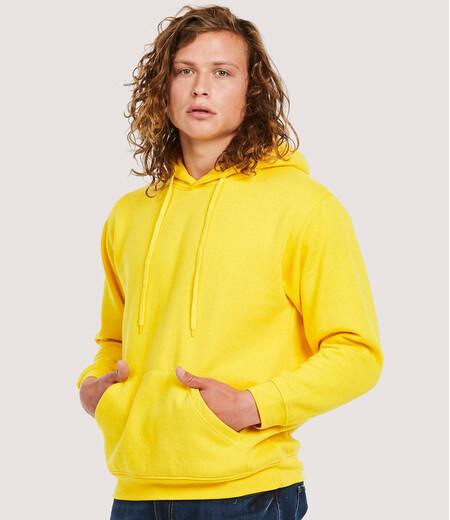 Uneek UC502 300GSM Classic Hooded Sweatshirt