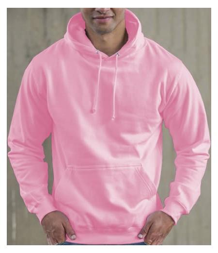 Awdis JH001 Baby Pink