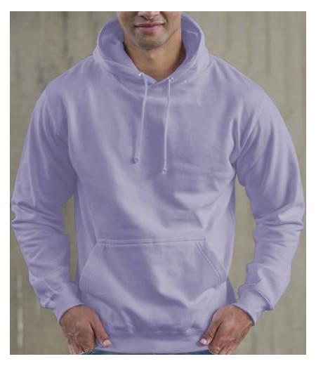 Awdis JH001 Lavender